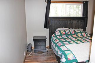 Photo 10: Acreage North of Makwa in Loon Lake: Residential for sale (Loon Lake Rm No. 561)  : MLS®# SK856214