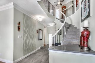 Photo 9: 307 8 LAGUNA Court in New Westminster: Quay Condo for sale : MLS®# R2587600