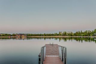Photo 49: 94 Auburn Sound Landing SE in Calgary: Auburn Bay Detached for sale : MLS®# A1131375