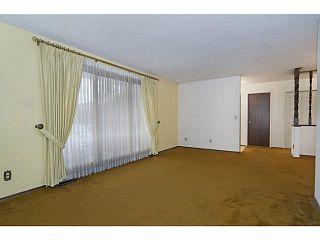 Photo 3: 124 WHITEHORN Road NE in Calgary: Whitehorn Residential Detached Single Family for sale : MLS®# C3644255