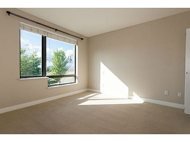 """Photo 14: Photos: 304 14300 RIVERPORT Way in Richmond: East Richmond Condo for sale in """"Waterstone Pier"""" : MLS®# V1098515"""