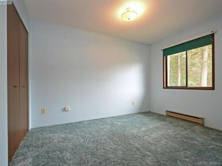 Photo 14: 2973 Almartin Pl in VICTORIA: Co Hatley Park Half Duplex for sale (Colwood)  : MLS®# 769766