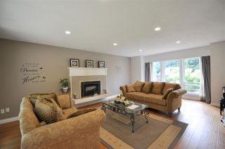 "Photo 3: 2605 BELLOC Street in North Vancouver: Blueridge NV House for sale in ""Blueridge"" : MLS®# R2410061"