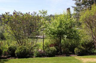 Photo 40: 104 Falcon Point Way in Vernon: Predator Ridge House for sale (North Okanagan)  : MLS®# 10182497
