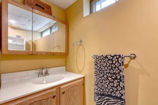 Photo 21: 71 Columbia Place NW in Calgary: Collingwood Detached for sale : MLS®# A1135590