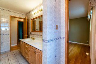 Photo 14: 2633 TWEEDSMUIR Avenue in Prince George: Westwood House for sale (PG City West (Zone 71))  : MLS®# R2604612