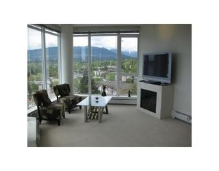 Photo 2: # 1104 175 W 2ND ST in North Vancouver: Condo for sale : MLS®# V826929