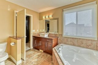 Photo 28: 616 Luxstone Landing SW: Airdrie Detached for sale : MLS®# A1075544