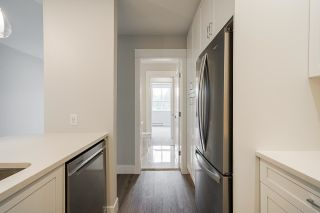 """Photo 10: 4410 2180 KELLY Avenue in Port Coquitlam: Central Pt Coquitlam Condo for sale in """"Montrose Square"""" : MLS®# R2614881"""