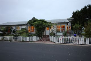 Photo 21: CARLSBAD WEST Manufactured Home for sale : 3 bedrooms : 7213 San Lucas #134 in Carlsbad