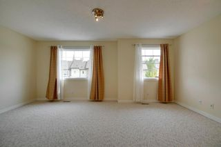 Photo 25: 113 Chapalina Heights SE in Calgary: Chaparral Detached for sale : MLS®# A1059196
