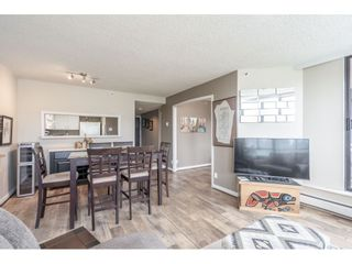 """Photo 10: 504 460 WESTVIEW Street in Coquitlam: Coquitlam West Condo for sale in """"PACIFIC HOUSE"""" : MLS®# R2467307"""