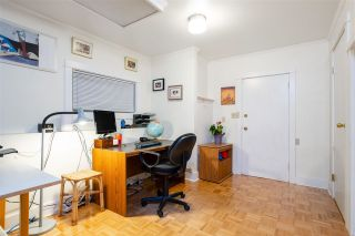 Photo 21: 3085 MAHON Avenue in North Vancouver: Upper Lonsdale House for sale : MLS®# R2574850