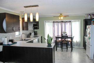 Photo 4: 5104 53 Avenue: Cold Lake Manufactured Home for sale : MLS®# E4164375