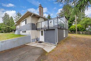 Photo 32: 1819 Dunnett Cres in : SE Gordon Head House for sale (Saanich East)  : MLS®# 878872