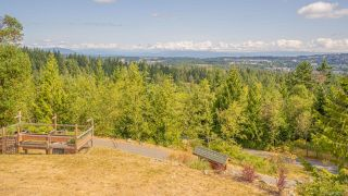 Photo 44: 3211 West Rd in : Na North Jingle Pot House for sale (Nanaimo)  : MLS®# 882592