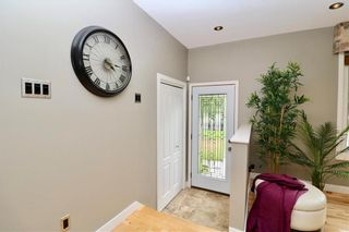 Photo 3: 62 Rizer Crescent in Winnipeg: Valley Gardens Residential for sale (3E)  : MLS®# 202122009
