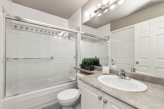 """Photo 15: 7 11860 RIVER Road in Surrey: Royal Heights Townhouse for sale in """"Cypress Ridge"""" (North Surrey)  : MLS®# R2444980"""