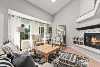 Photo 13: House for sale : 4 bedrooms : 11025 Pallon Way in San Diego