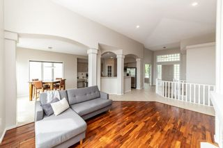 Photo 2: 7 OVERTON Place: St. Albert House for sale : MLS®# E4248931
