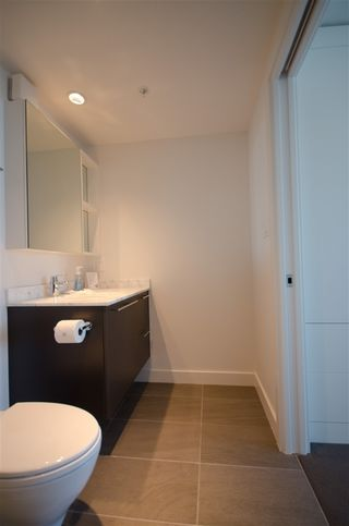 Photo 11: 2808 8131 NUNAVUT Lane in Vancouver West: Marpole Home for sale ()  : MLS®# R2077956