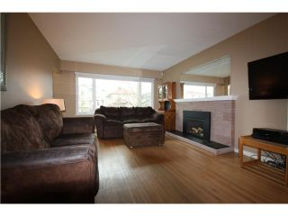 Photo 9: 4260 FRANCES ST in Burnaby: Willingdon Heights House for sale (Burnaby North)  : MLS®# V944066