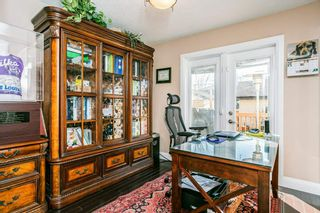 Photo 12: 9515 71 Avenue in Edmonton: Zone 17 House Half Duplex for sale : MLS®# E4234170