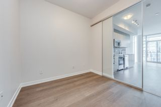 Photo 23: 1111 105 George Street in Toronto: House for sale : MLS®# H4072468