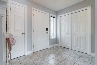 Photo 7: 120 TUSCANY RIDGE View NW in Calgary: Tuscany Detached for sale : MLS®# A1116822