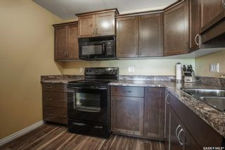 Photo 7: 308 102 Kingsmere Place in Saskatoon: Lakeview SA Residential for sale : MLS®# SK861317