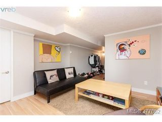 Photo 16: 507 Whiteside St in VICTORIA: SW Tillicum House for sale (Saanich West)  : MLS®# 758744