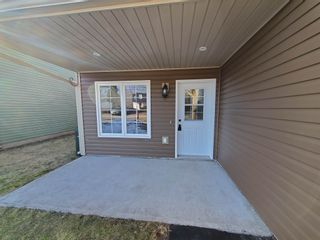 Photo 2: 598 Sampson Drive in Greenwood: 404-Kings County Residential for sale (Annapolis Valley)  : MLS®# 202105732