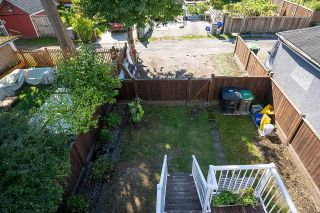 """Photo 22: 148 E 26TH Avenue in Vancouver: Main House for sale in """"MAIN ST."""" (Vancouver East)  : MLS®# R2619116"""