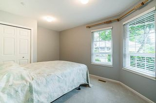 Photo 17: 113 15121 19 AVENUE in South Surrey White Rock: Home for sale : MLS®# R2286322