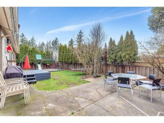 Photo 29: 2851 OLD CLAYBURN Road in Abbotsford: Central Abbotsford House for sale : MLS®# R2543347