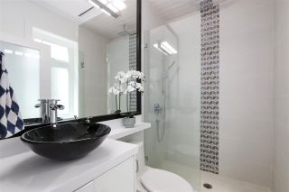 """Photo 10: 1027 KEEFER Street in Vancouver: Strathcona House for sale in """"Keefer Station"""" (Vancouver East)  : MLS®# R2462430"""