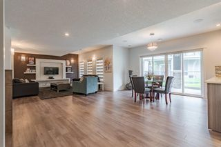 Photo 43: 313 KINNIBURGH Cove: Chestermere Detached for sale : MLS®# A1118572