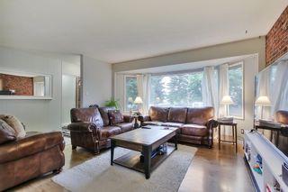 Photo 2: 16811 79A Avenue in Edmonton: Zone 22 House for sale : MLS®# E4249394
