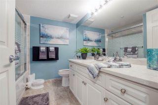 "Photo 26: 202 13860 70 Avenue in Surrey: East Newton Condo for sale in ""Chelsea Gardens"" : MLS®# R2526715"