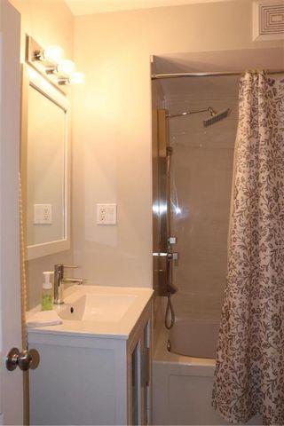 Photo 16: 67 Portland Avenue in Winnipeg: St Vital Residential for sale (2D)  : MLS®# 202108661