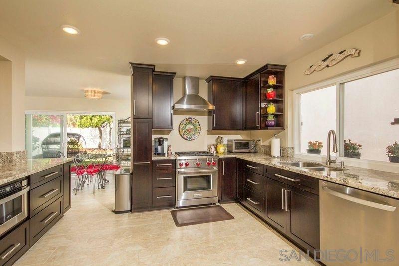 Main Photo: CORONADO CAYS House for rent : 7 bedrooms : 44 Bahama Bend in Coronado