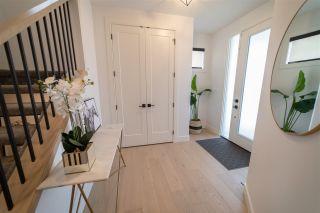 Photo 19: 4420 SUZANNA Crescent in Edmonton: Zone 53 House for sale : MLS®# E4234712
