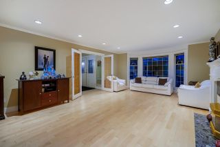 """Photo 6: 15003 81 Avenue in Surrey: Bear Creek Green Timbers House for sale in """"Morningside Estates"""" : MLS®# R2605531"""