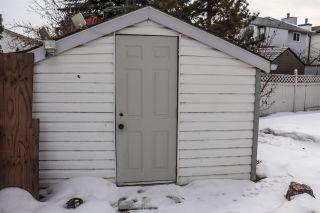 Photo 25: 6133 157A Avenue in Edmonton: Zone 03 House for sale : MLS®# E4231324