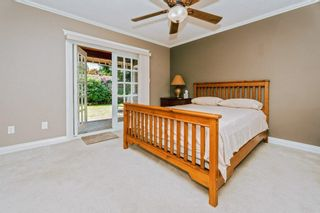 Photo 16: 21386 126 Avenue in Maple Ridge: West Central House for sale : MLS®# R2601724