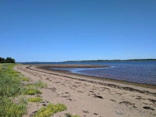Photo 28: 61 Blaine MacKeil Road in Caribou: 108-Rural Pictou County Residential for sale (Northern Region)  : MLS®# 202011798