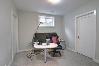 Photo 31: 722 53 Avenue SW in Calgary: Windsor Park Semi Detached for sale : MLS®# A1142583