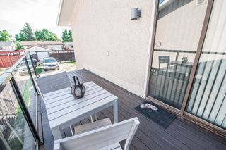 Photo 30: 1508 Leila Avenue in Winnipeg: Mandalay West Residential for sale (4H)  : MLS®# 1720228