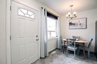 Photo 6: 17737 95 Street in Edmonton: Zone 28 Townhouse for sale : MLS®# E4266163
