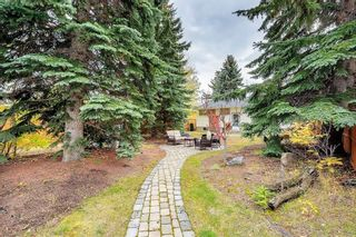 Photo 38: 2836 12 Avenue NW in Calgary: St Andrews Heights Detached for sale : MLS®# A1093477